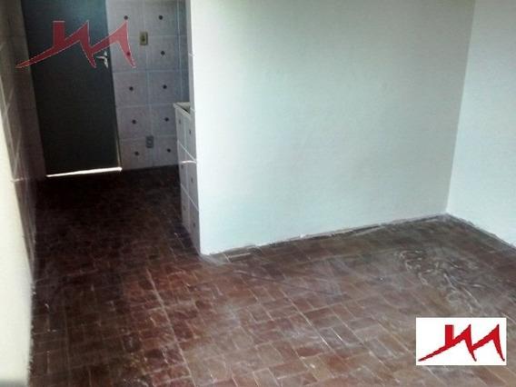 Apartamento Para Aluguel, 1 Dormitórios, Coelho - São Gonçalo - 211