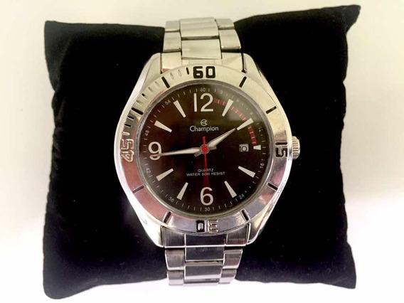Relógio Champion Original- Seminovo