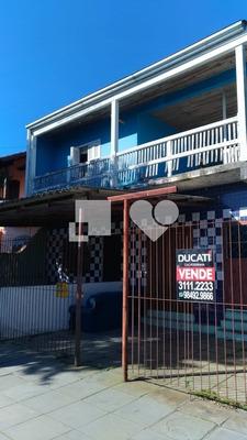 Apartamento - Parque Da Matriz - Ref: 42768 - V-58464940