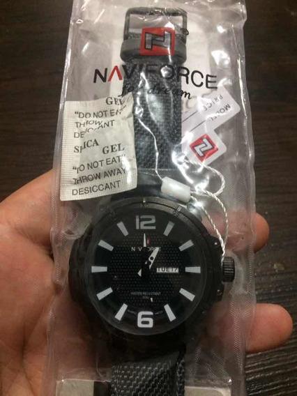 Relógio Naviforce 9066