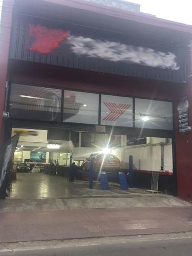 Local En Venta Av. Cazón 464, Tigre. Dueño Directo
