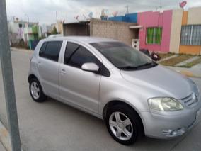 Volkswagen Lupo 1.6 Man Comfortline Aa Cd Ee Mt 2005