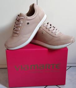74bcb5f1a Chucrute Da Melhor Qualidade E Da Melhor Marca Feminino - Sapatos ...