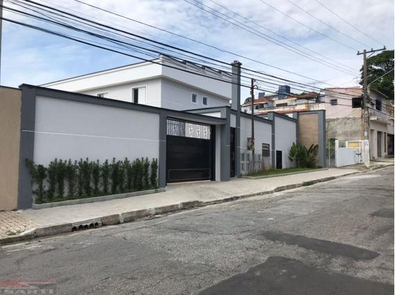Condomínio ! Preço De Lançamento : R$ 315.000,00 - St6768