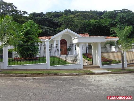 Casas En Venta Prebo Valencia Carabobo 19-13044 Prr
