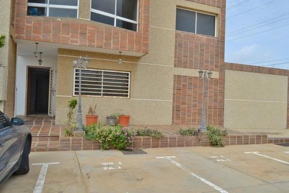 Apartamento En Venta En Monte Bello Mls Adl 21-13757