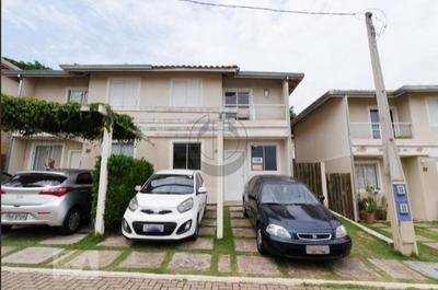 Casa À Venda Em Parque Rural Fazenda Santa Cândida - Ca000846
