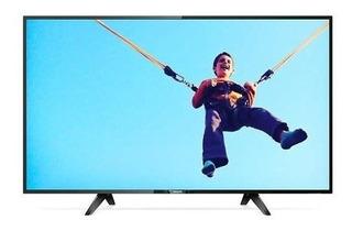 Smart Tv Philips 32 32phg5102/77 Smart Hd Netflix 3154 Pr