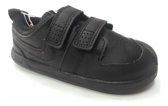 Zapatilla Nike Pico Colegial