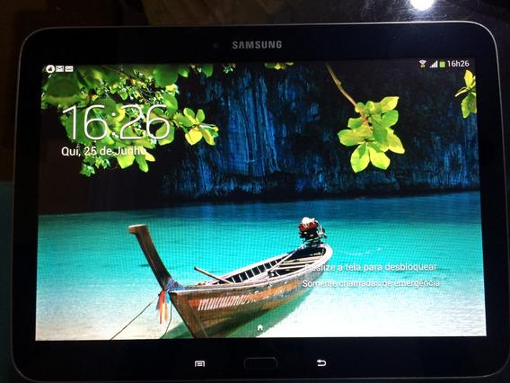Samsung Galaxy Tab 3 3g - Gt-p5200