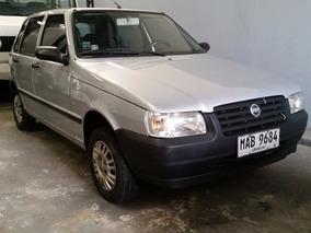 Fiat Uno 2006 En Excelente Estado!!!
