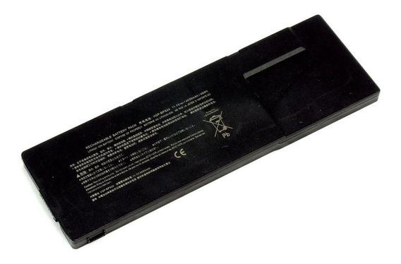 Bateria Sony Vgp-bps24