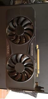 Evga Geforce Gtx 980 4gb Sc Gaming Acx 2.0