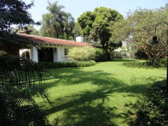 Casa Em Bela Aliança, São Paulo/sp De 170m² 1 Quartos À Venda Por R$ 2.600.000,00 - Ca165464