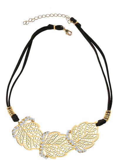 Collar Andrea 1413632