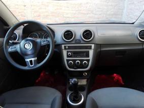 Volkswagen Gol Vw Comfort Hatshback