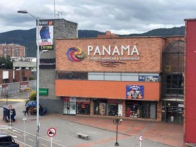 Local En Venta San Antonio Noroccidental Bogota Colombia