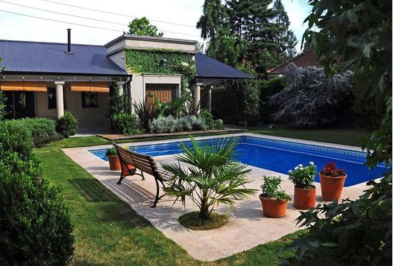 Quinta - Green Hills