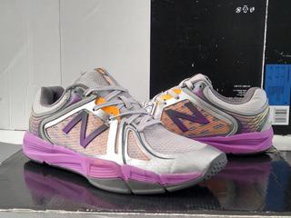 New Balance Revlite Probank (26.5cm) Run Train Nike Crossfit
