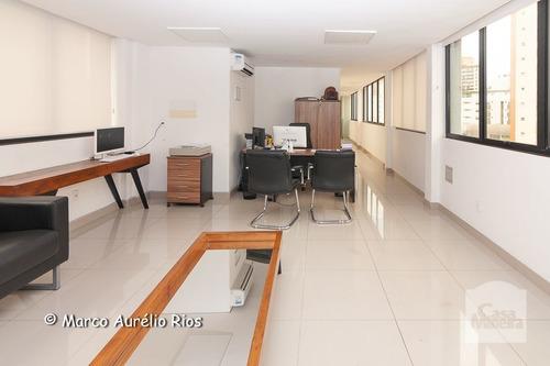 Imagem 1 de 12 de Sala-andar À Venda No Santo Agostinho - Código 257519 - 257519