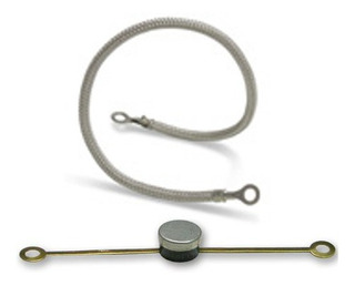 Farberware 134b 4-cup Termostato Percolator