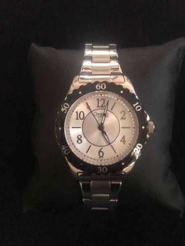 Reloj De Mujer Caravelle De Bulova $4000