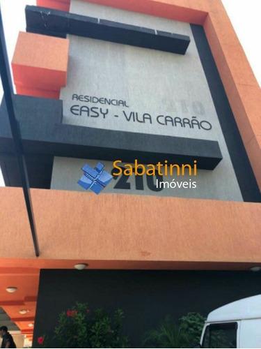 Apartamento A Venda Em Sp Vila Carrão - Ap03474 - 68866869