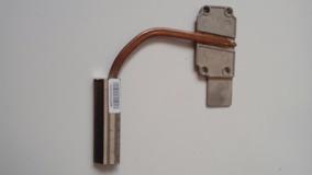 Dissipador De Calor Do Notebook Microboard Ncl60 - La-6321p