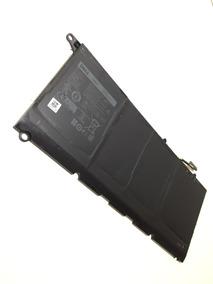 Bateria Dell 56wh 90v7w Xps 9350 9343 7.6v Original