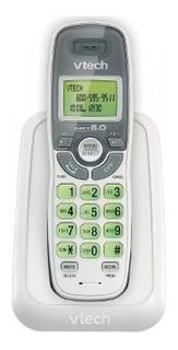 Teléfono Inalámbrico Vtech Cs 6114 Dect 6.0