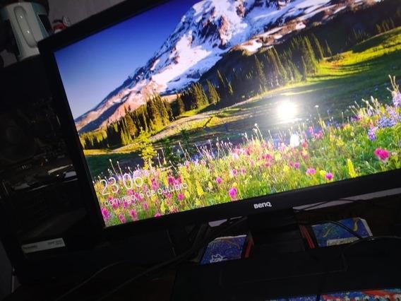 Computador Gamer I7 6700, 1060 6gb. 16 Gb Ram