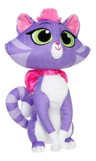 Peluche Disney Collection Hissy