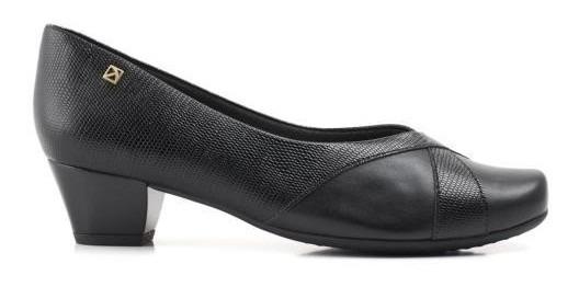 Sapato Casual Joanetes Feminino Piccadilly 320284
