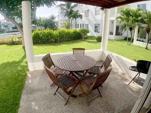 Cad Vindeza Residencial B 02 Roof Garden, Terraza