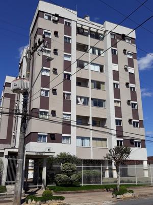 Apartamento Para Alugar - 02922.001