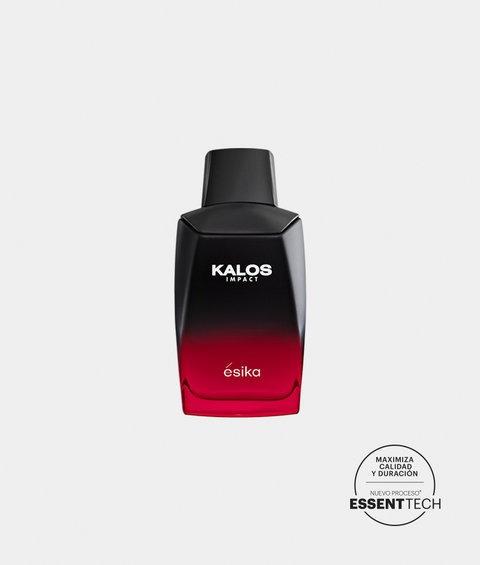 Esika - Kalos Impact Mini