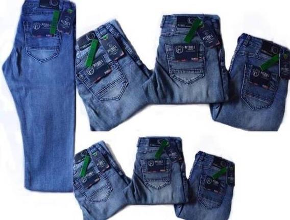 Pantalones Pit Bul Jeans Dama Mercadolibre Com Ve