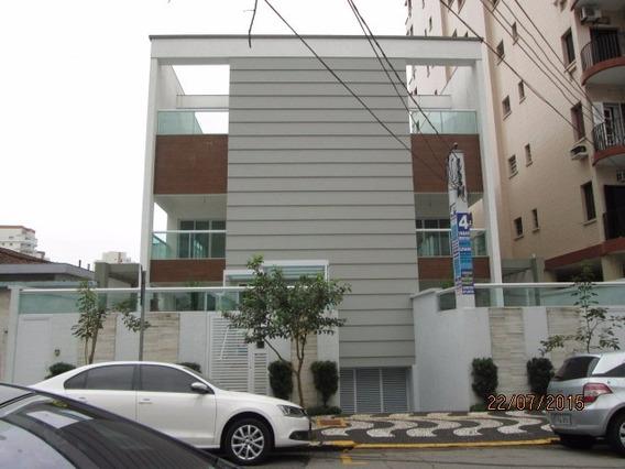 Casa Nova Meia Quadra Praia 4 Suítes 4 Garagens