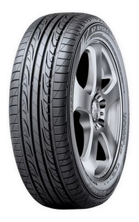Neumáticos Dunlop 185/60 R15 Sp Sport Lm704 88h