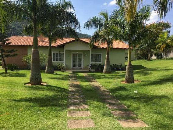 Venda Residential / Home Cacéia Mairiporã - 7628