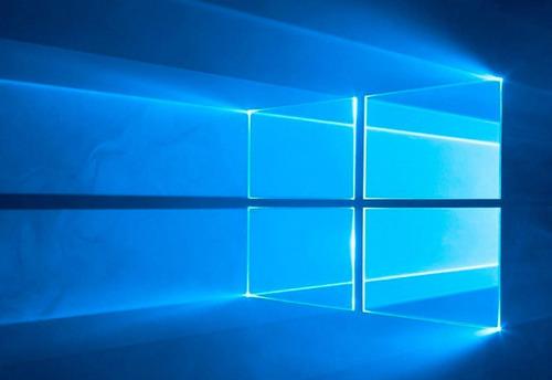 Microsoft Windows 10 Pro 32/64 Bit Full Versión Original