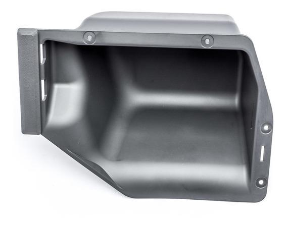 Caja Portaobjetos Trasera Der. Ford Ranger 14/17