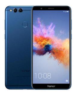 Huawei Honor 7x 32gb Rom 3gb Ram