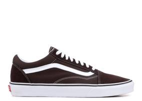 Tenis Vans Old Skool Skate Moda Fila Stan Casual Originales