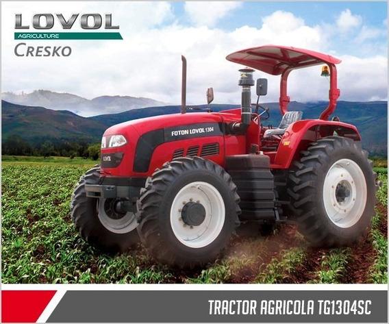 Implementos Fumigadoras Tractores Sembradoras Cosechadoras