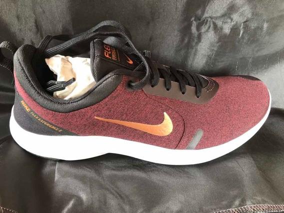 Tênis Nike Experience Flex Rn8 Feminino Último Par
