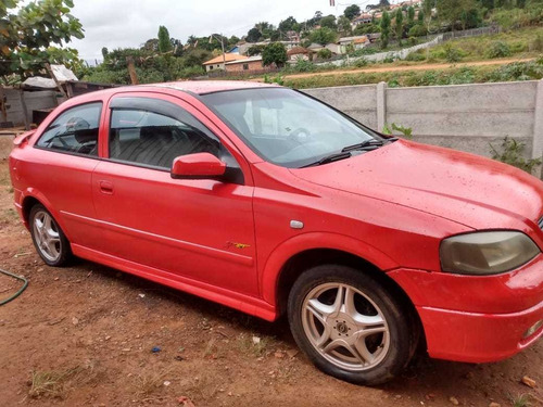 Chevrolet Astra 2001 2.0 Sport 3p