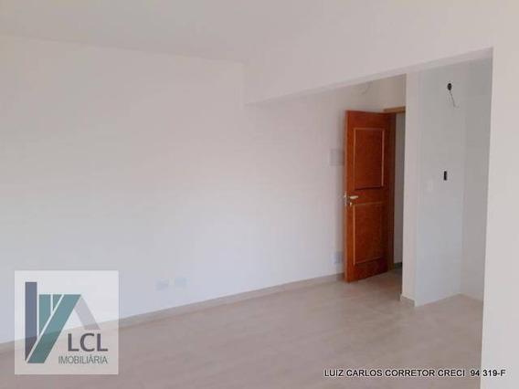 Apartamento Com 3 Dormitórios À Venda, 72 M² Por R$ 395.000,00 - Jardim Caner - Taboão Da Serra/sp - Ap0033