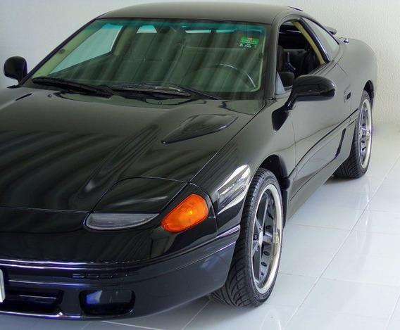 Dodge Stealth 3.0 1993