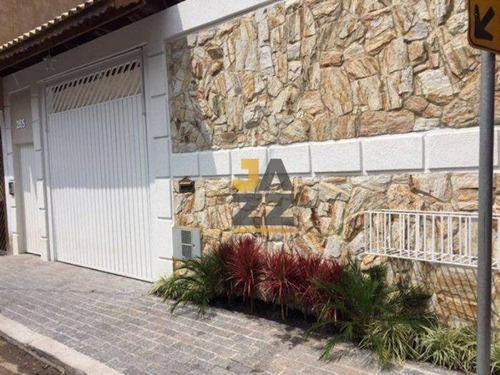 Grande Oportunidade Sobrado Em Condomínio Novo Pronto Para Morar Em Cidade Líder - Ca13322